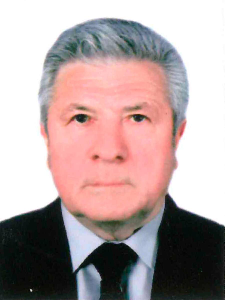 Ткаченко Ю.Н.