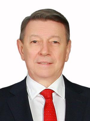 Никкеров А.С.
